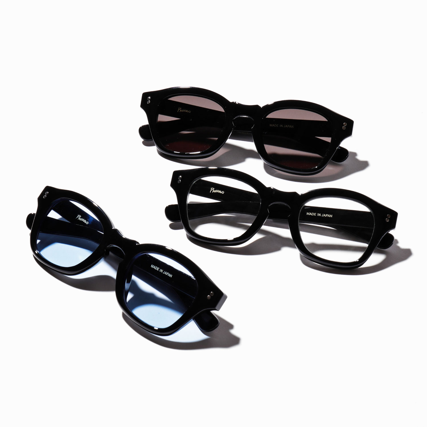 18S-SUNGLASSES3