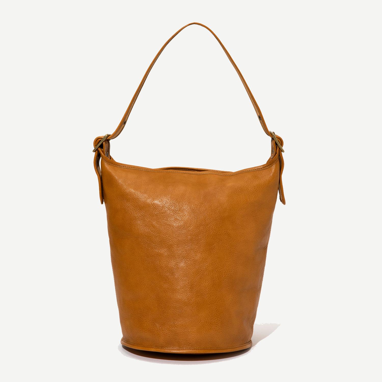 20S-BUCKET BAG